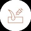 icon_kopfhautpigmentierung_01
